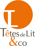 Têtes de lit &Co
